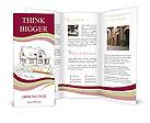 0000076303 Brochure Templates