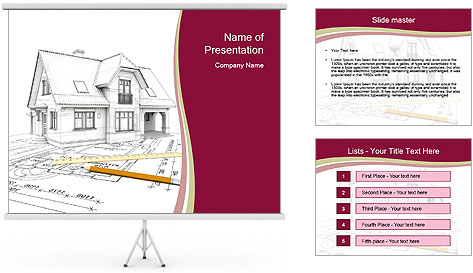0000076303 PowerPoint Template