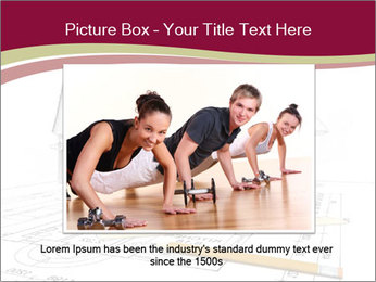 0000076303 PowerPoint Templates - Slide 16