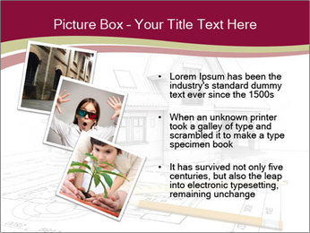 0000076303 PowerPoint Templates - Slide 17