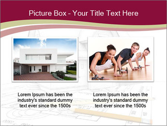 0000076303 PowerPoint Templates - Slide 18
