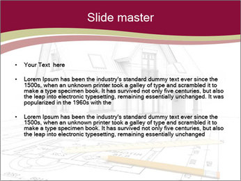 0000076303 PowerPoint Templates - Slide 2