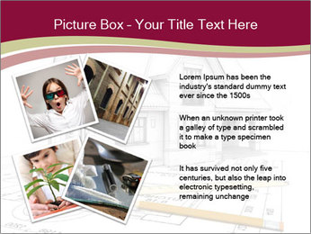 0000076303 PowerPoint Template - Slide 23