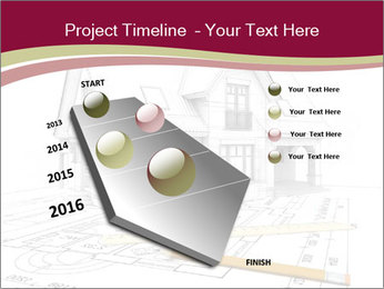 0000076303 PowerPoint Templates - Slide 26