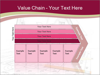 0000076303 PowerPoint Templates - Slide 27