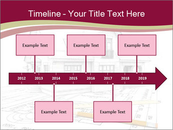0000076303 PowerPoint Templates - Slide 28