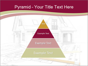 0000076303 PowerPoint Templates - Slide 30