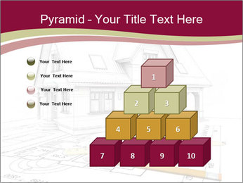 0000076303 PowerPoint Templates - Slide 31
