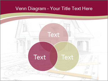 0000076303 PowerPoint Template - Slide 33