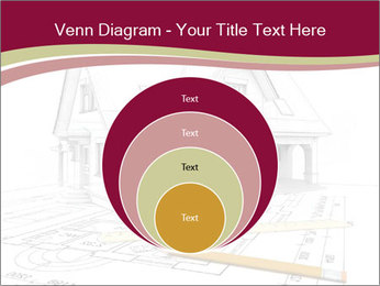 0000076303 PowerPoint Templates - Slide 34