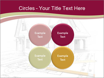 0000076303 PowerPoint Templates - Slide 38