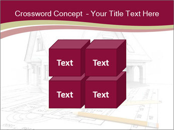 0000076303 PowerPoint Templates - Slide 39