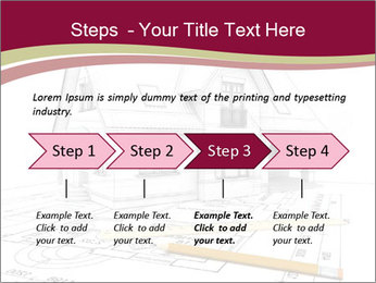 0000076303 PowerPoint Templates - Slide 4