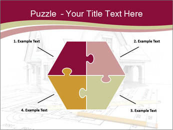 0000076303 PowerPoint Templates - Slide 40