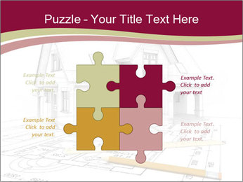 0000076303 PowerPoint Templates - Slide 43