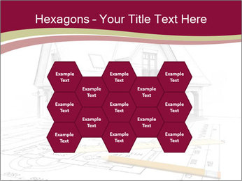 0000076303 PowerPoint Templates - Slide 44