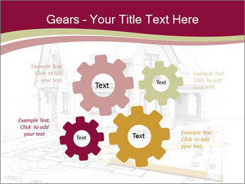 0000076303 PowerPoint Templates - Slide 47