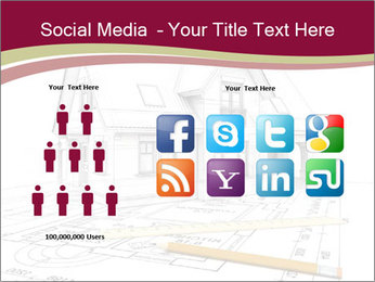 0000076303 PowerPoint Templates - Slide 5