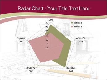 0000076303 PowerPoint Template - Slide 51