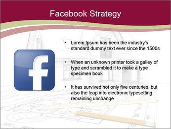 0000076303 PowerPoint Template - Slide 6