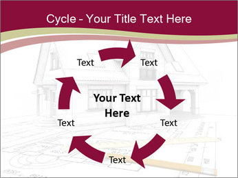 0000076303 PowerPoint Templates - Slide 62