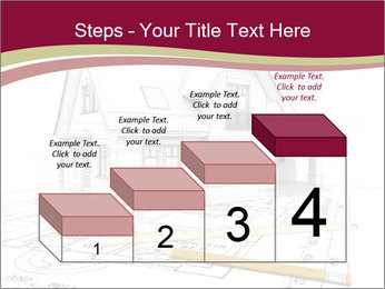 0000076303 PowerPoint Templates - Slide 64