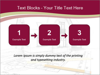 0000076303 PowerPoint Templates - Slide 71