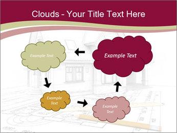 0000076303 PowerPoint Template - Slide 72