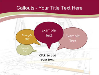 0000076303 PowerPoint Templates - Slide 73