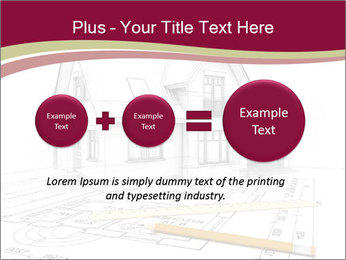 0000076303 PowerPoint Template - Slide 75