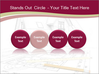 0000076303 PowerPoint Templates - Slide 76