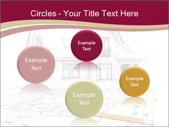 0000076303 PowerPoint Templates - Slide 77