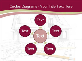 0000076303 PowerPoint Templates - Slide 78