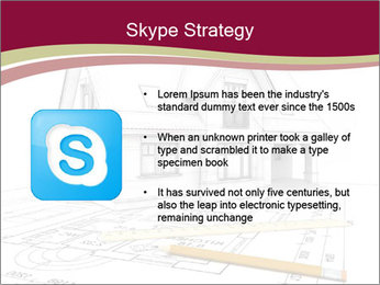 0000076303 PowerPoint Template - Slide 8