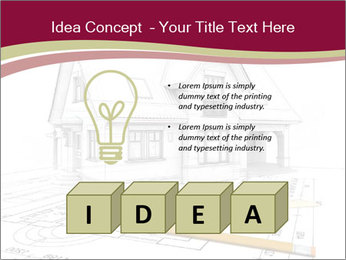 0000076303 PowerPoint Templates - Slide 80