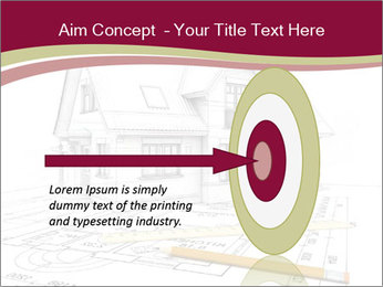 0000076303 PowerPoint Templates - Slide 83