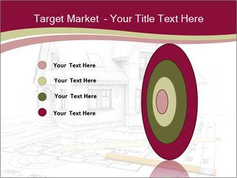 0000076303 PowerPoint Template - Slide 84