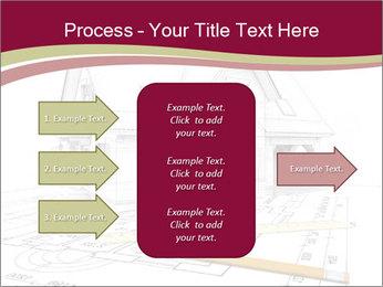 0000076303 PowerPoint Template - Slide 85