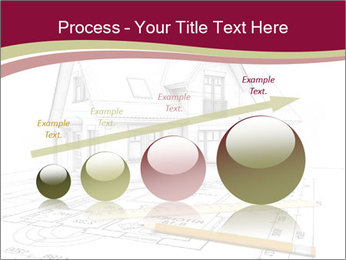 0000076303 PowerPoint Templates - Slide 87