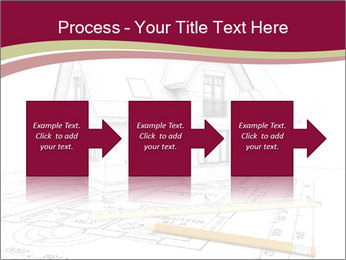 0000076303 PowerPoint Templates - Slide 88