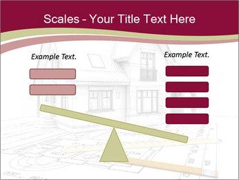 0000076303 PowerPoint Template - Slide 89