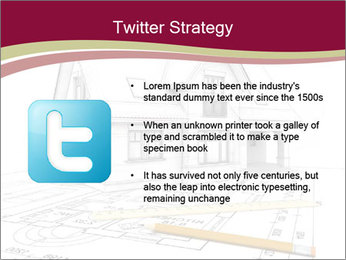 0000076303 PowerPoint Template - Slide 9
