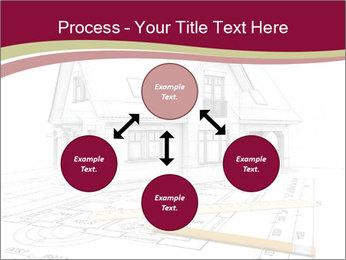 0000076303 PowerPoint Template - Slide 91