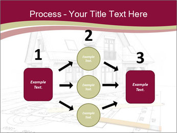 0000076303 PowerPoint Templates - Slide 92