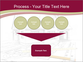 0000076303 PowerPoint Template - Slide 93