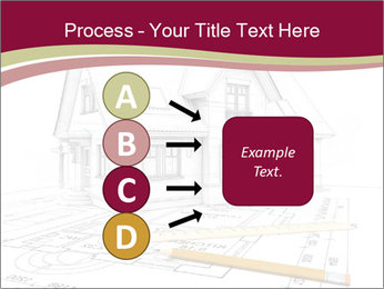 0000076303 PowerPoint Templates - Slide 94