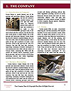 0000076303 Word Template - Page 3