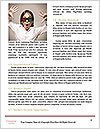 0000076303 Word Template - Page 4