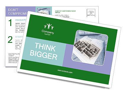 0000076304 Postcard Template