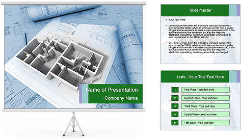 0000076304 PowerPoint Template